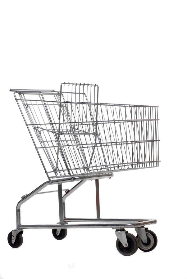 Download Carro de compras imagen de archivo. Imagen de comercio - 7151253