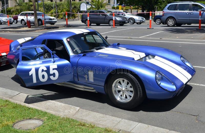 Carros de corridas. foto de stock royalty free