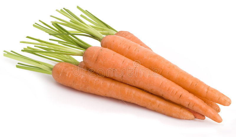 Carrot Group 76