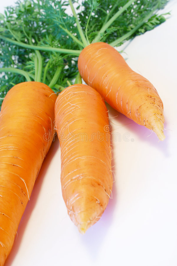 Download Carrots Royalty Free Stock Photo - Image: 426985