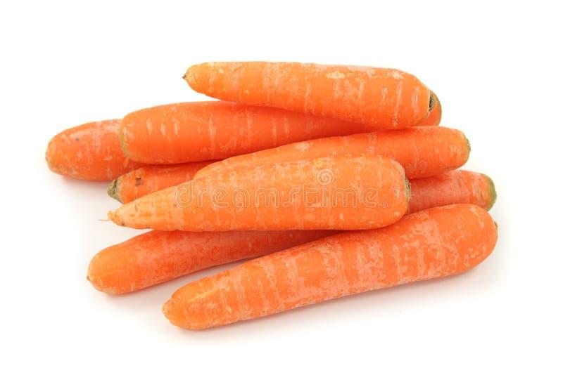 Download Carrots stock photo. Image of carrots, carotene, diet - 8479270