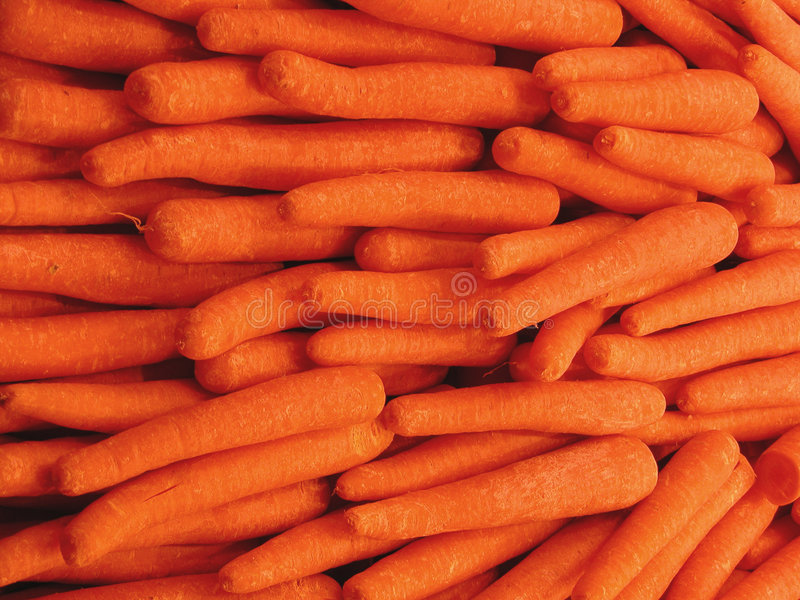 Download Carrots texture stock image. Image of colorfull, home, health - 39559