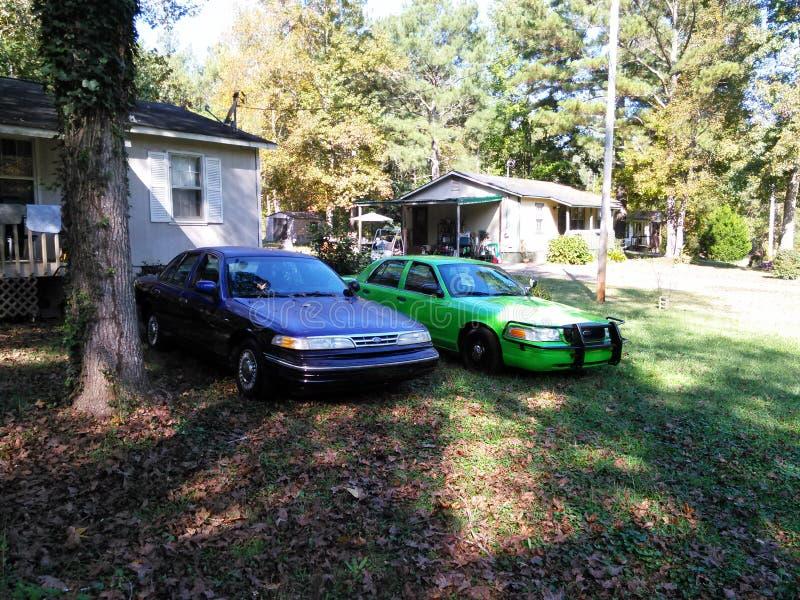 cars στοκ φωτογραφία