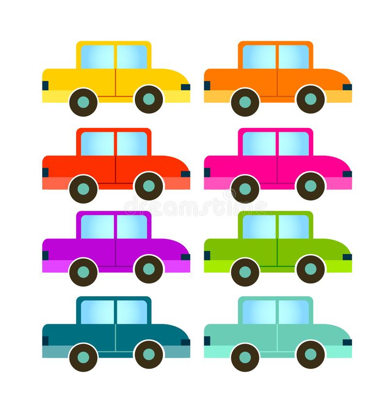 Colors Kids Stock Illustrations – 16,174 Colors Kids Stock ...