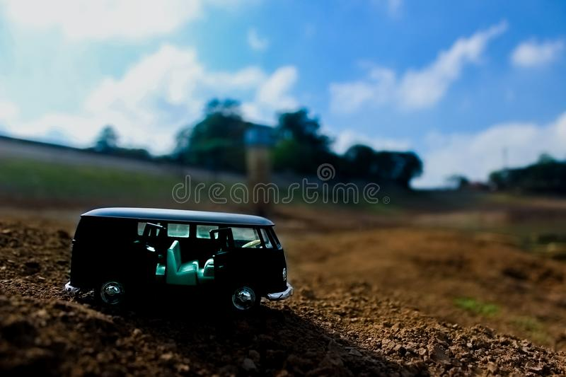 Cars royalty free stock images