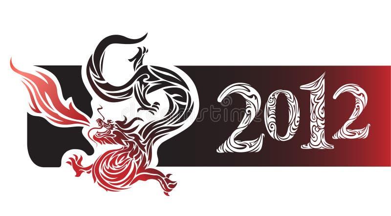 Cartão 2012