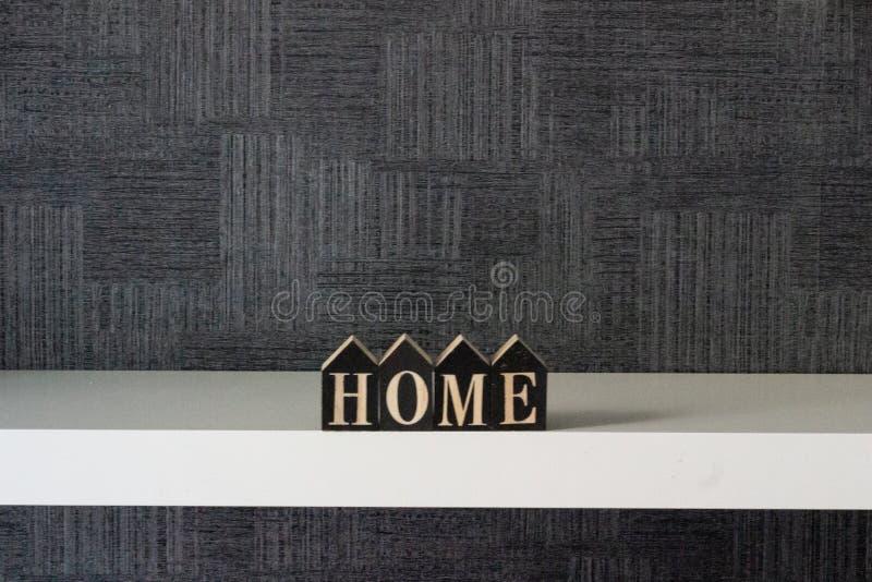 cartão da imagem de fundo da ilustração para a imagem de imagem da textura da decoração da casa ilustração stock