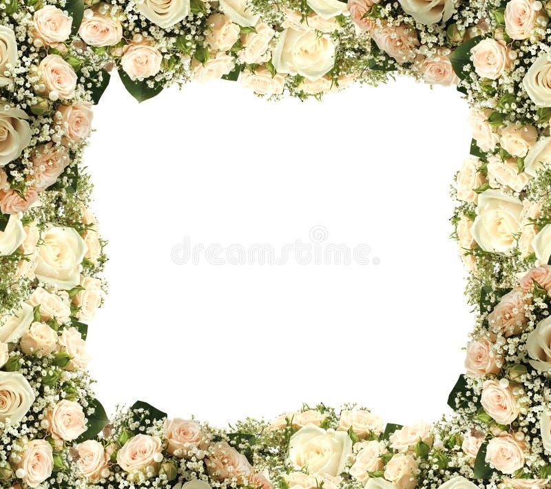 Download Cartão de casamento imagem de stock. Imagem de cabeça - 10062423