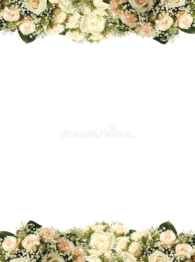 Download Cartão de casamento foto de stock. Imagem de decoração - 10062434