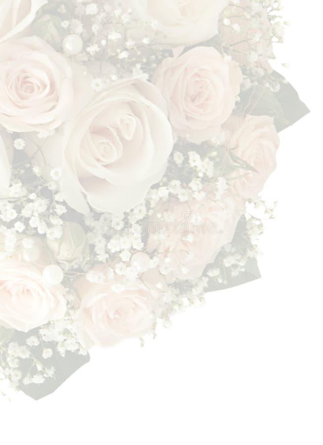 Download Cartão de casamento foto de stock. Imagem de decoração - 10062452