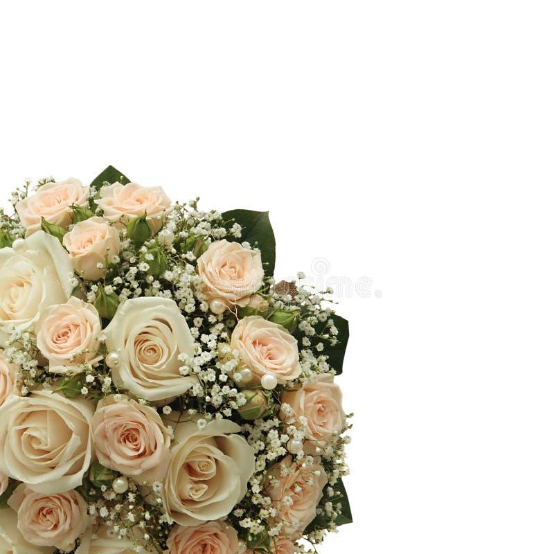Download Cartão de casamento foto de stock. Imagem de presente - 10062456
