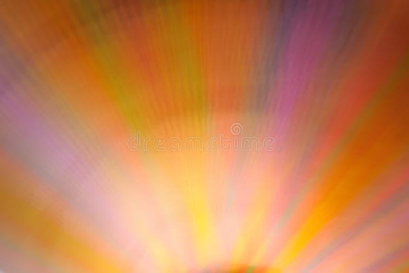 Download Carta Colourful Vaga Su Fondo Fotografia Stock - Immagine di information, lucido: 56893442