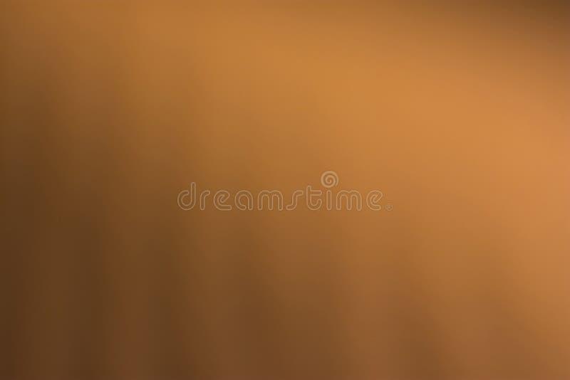 Carta da parati arancio e nera/fondo regolari e vaghi fotografie stock libere da diritti