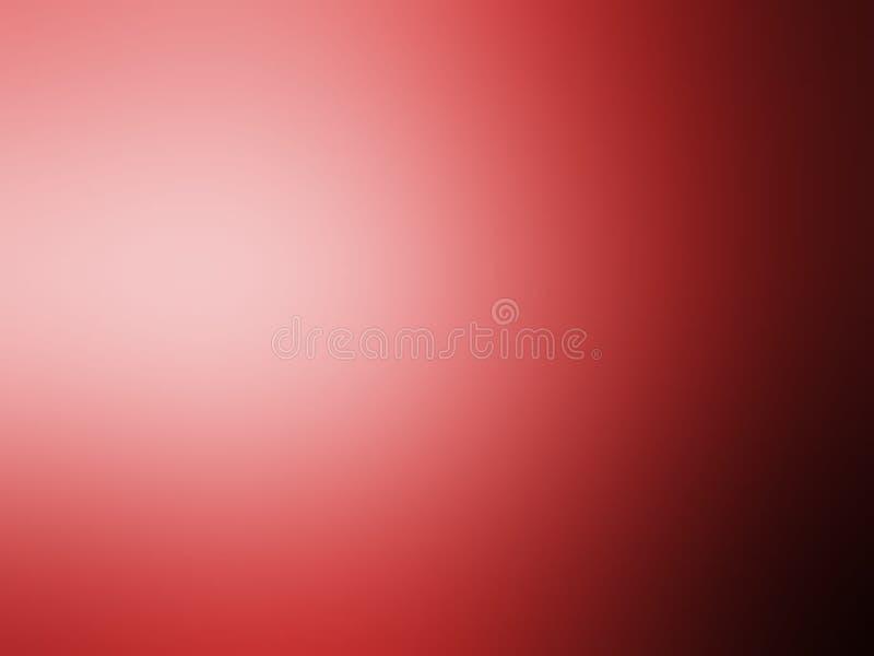 Carta da parati astratta del fondo della sfuocatura di colore pastello, illustrazione di vettore fotografia stock