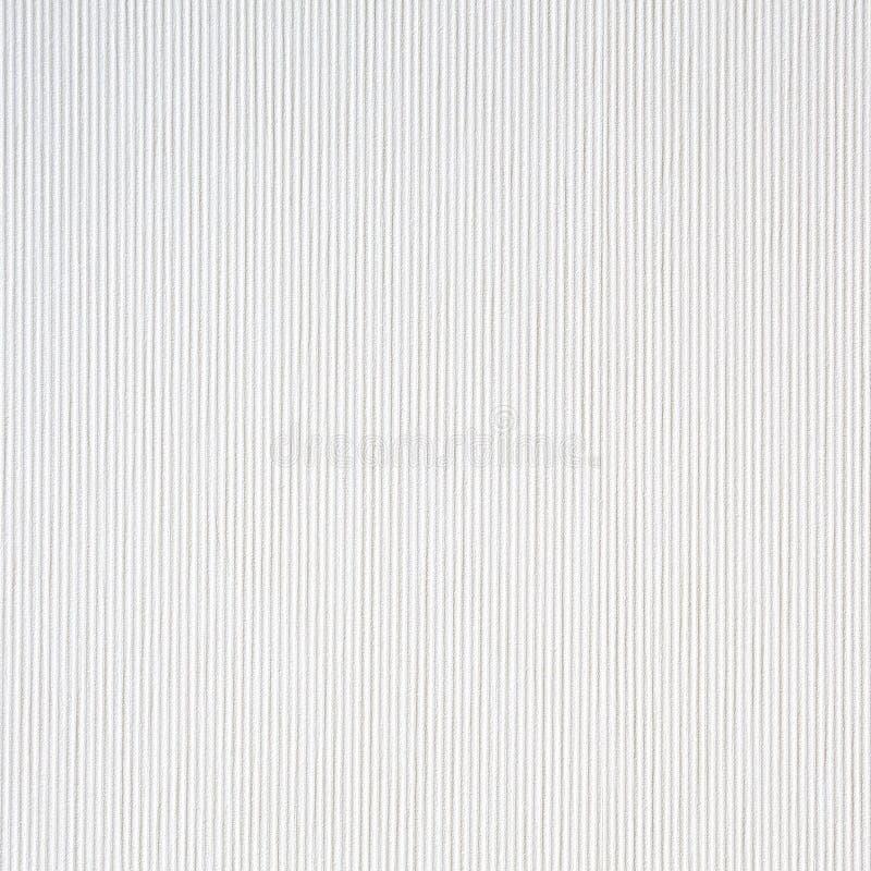 Carta da parati bianca fotografia stock immagine di for Carta da parati bianca