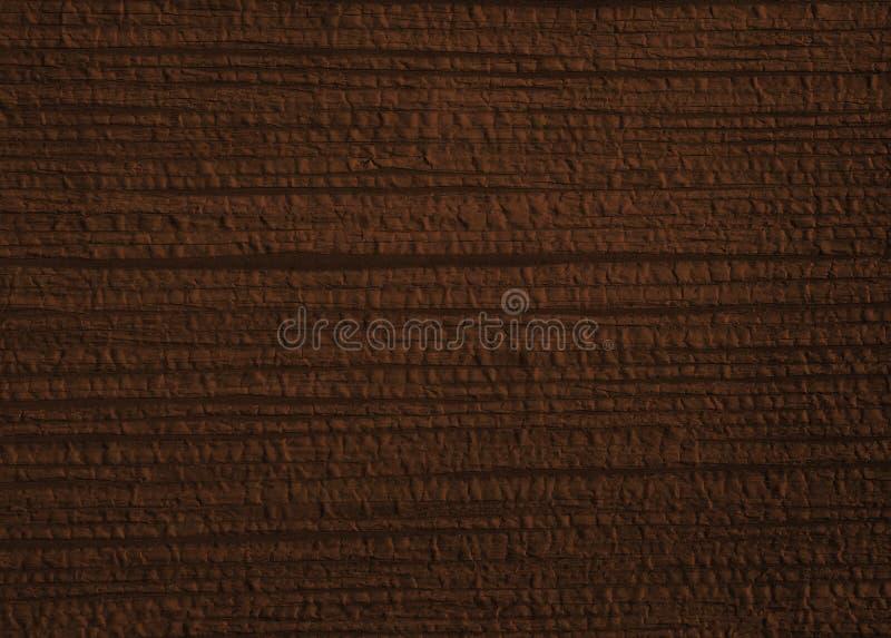 Carta da parati decorativa immagine stock immagine di nero 13132003 - Carta da parati decorativa ...