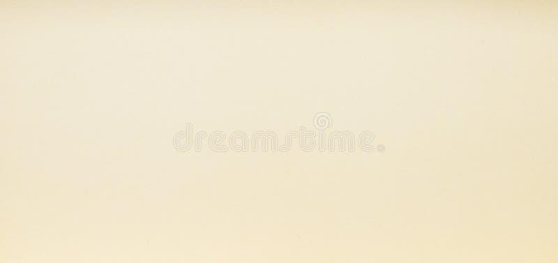 Carta da parati di superficie di carta fotografia stock libera da diritti