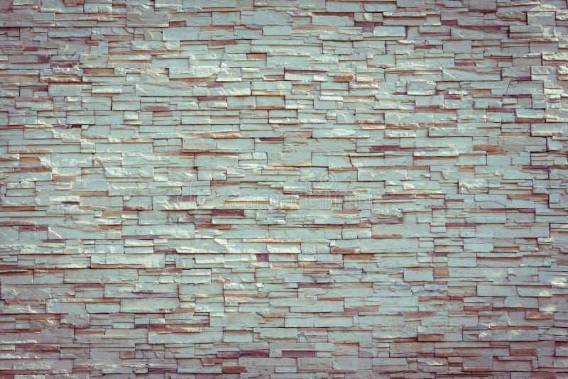 Carta da parati interna decorativa di struttura bianca di pietra della parete fotografia stock - Carta da parati decorativa ...
