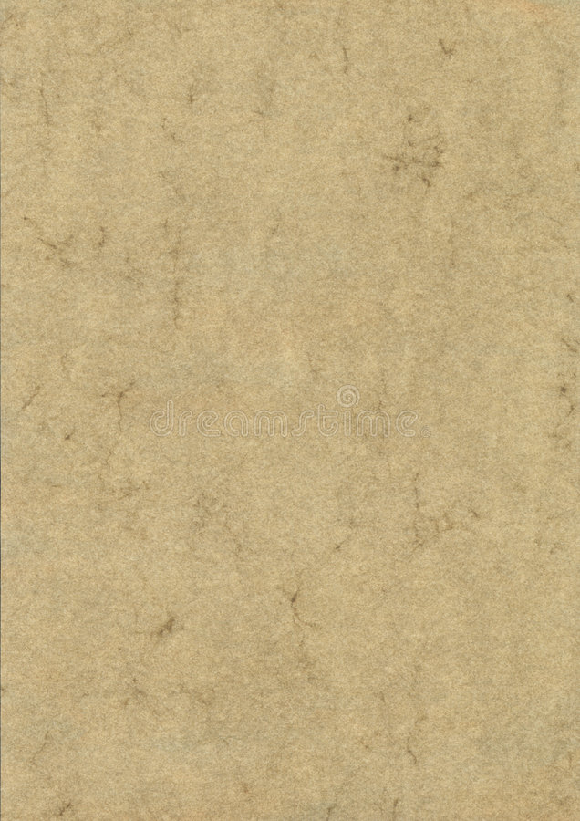 Carta da parati naturale di pietra, documento, struttura, estratto, fotografia stock libera da diritti