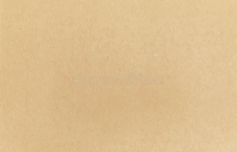 Carta del taccuino immagini stock libere da diritti