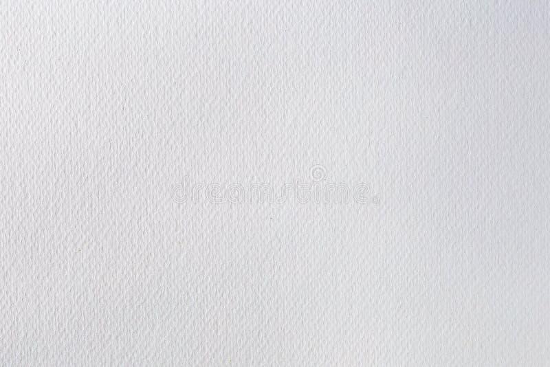 Carta dell'acquerello fotografia stock