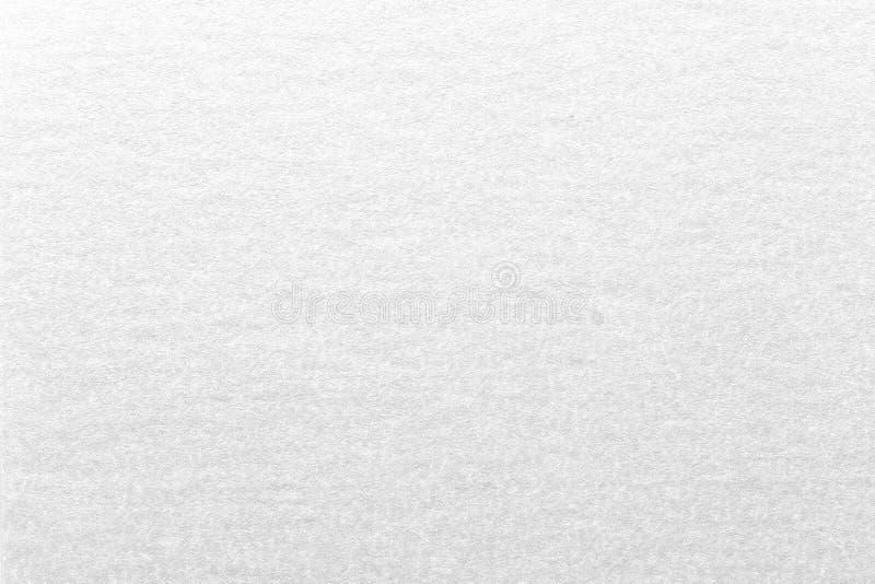 Carta di gray d'argento sulla macro fotografia stock libera da diritti