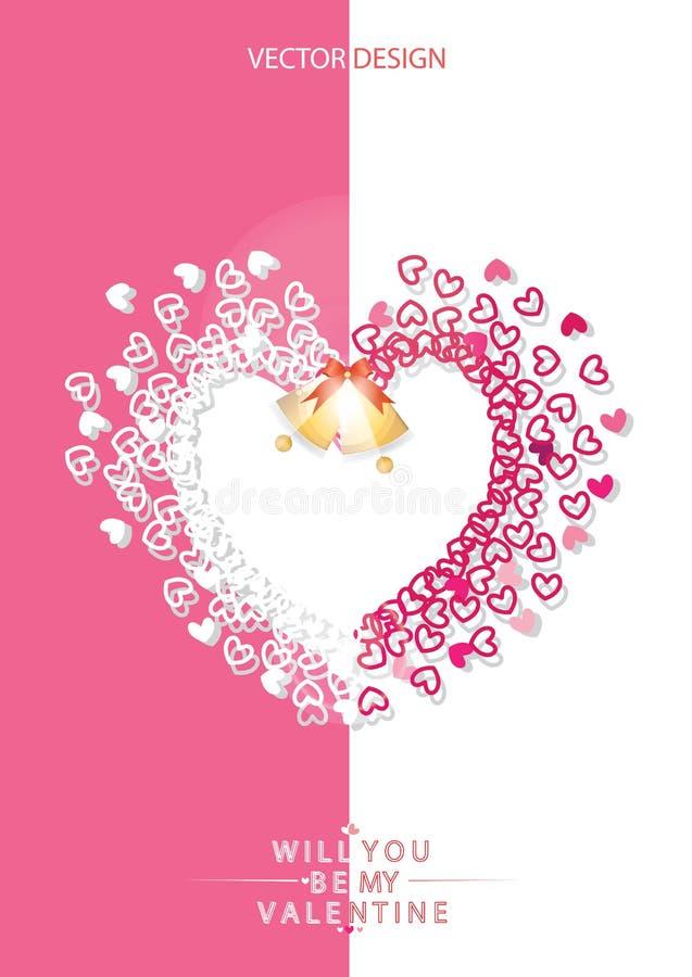 Download Carta Felice Di Giorno Di S Illustrazione di Stock - Illustrazione di estratto, data: 56883901