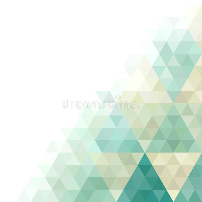 Carta geometrica