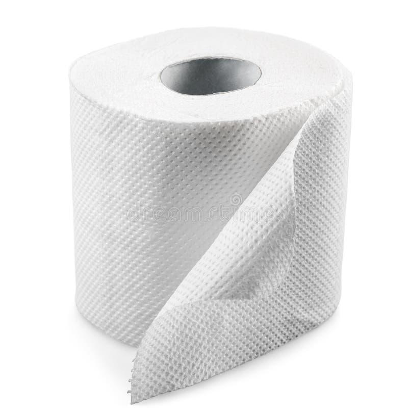 Download Carta igienica molle immagine stock. Immagine di bianco - 117978653