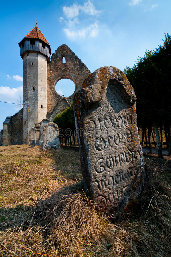 Download Carta monastery stock image. Image of tourism, grave - 24909925
