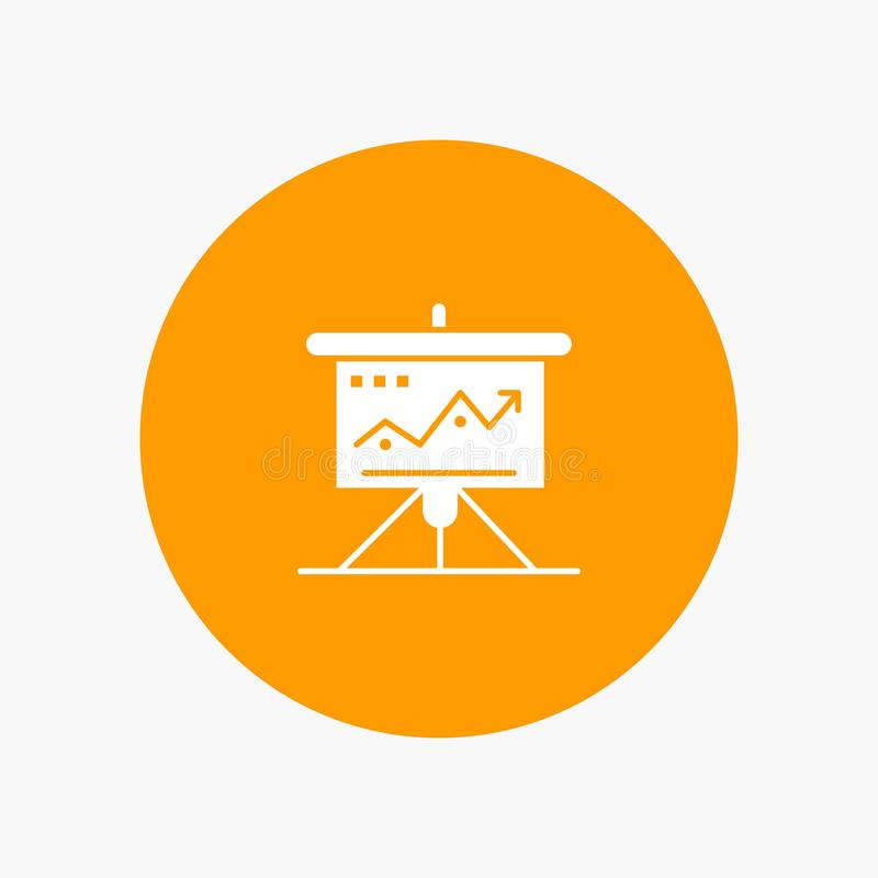 Carta, negocio, desafío, márketing, solución, éxito, táctica libre illustration