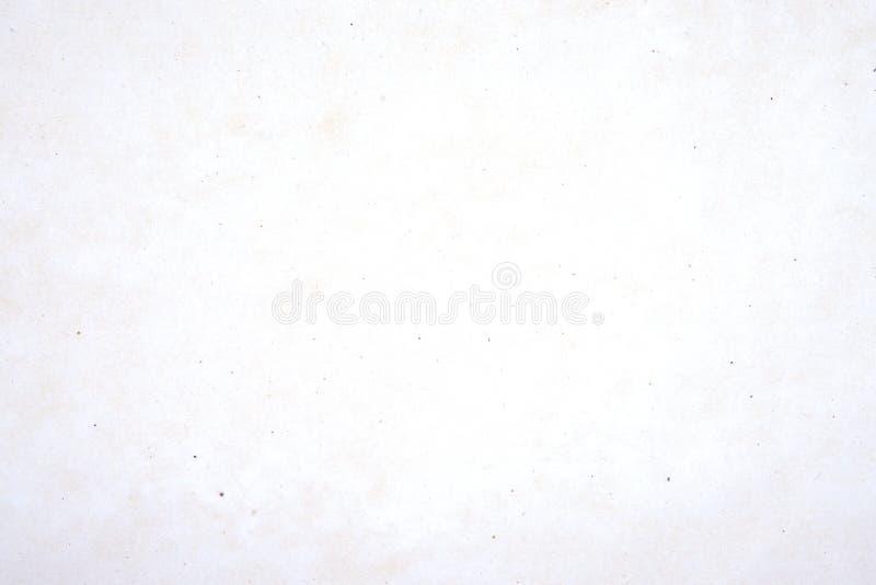 Carta pergamena immagine stock libera da diritti