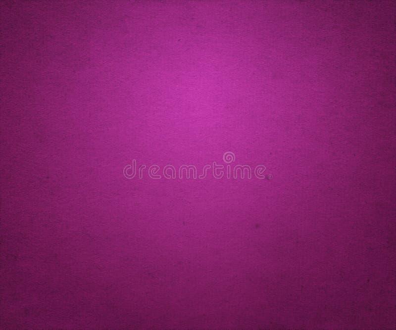 Carta Violet Background di colore immagine stock libera da diritti