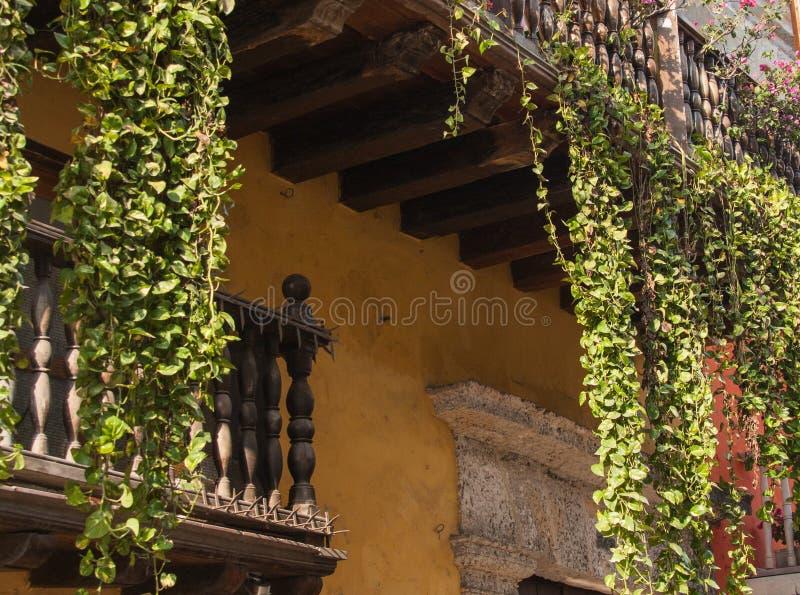 Download Cartagena stock photo. Image of spring, dawn, landscape - 29653996