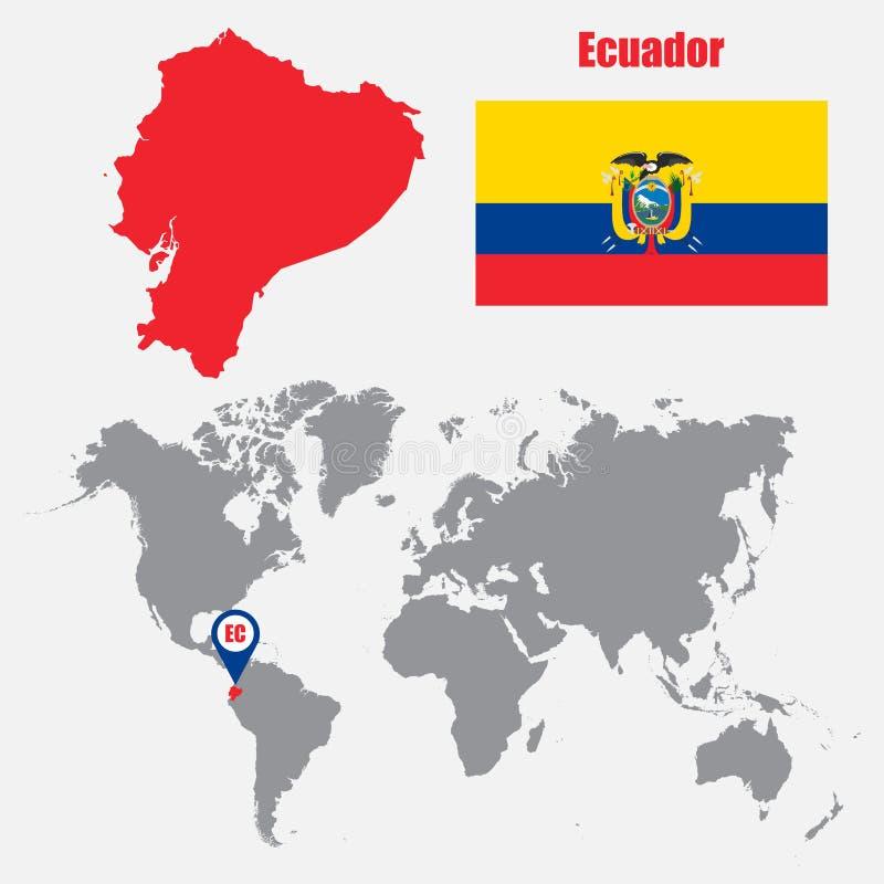 carte-du-monde-lequateur