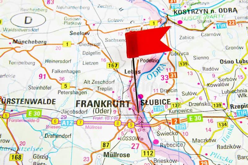 Carte Allemagne Dortmund.Images Carte De La Ville Selectionnee Dortmund Allemagne
