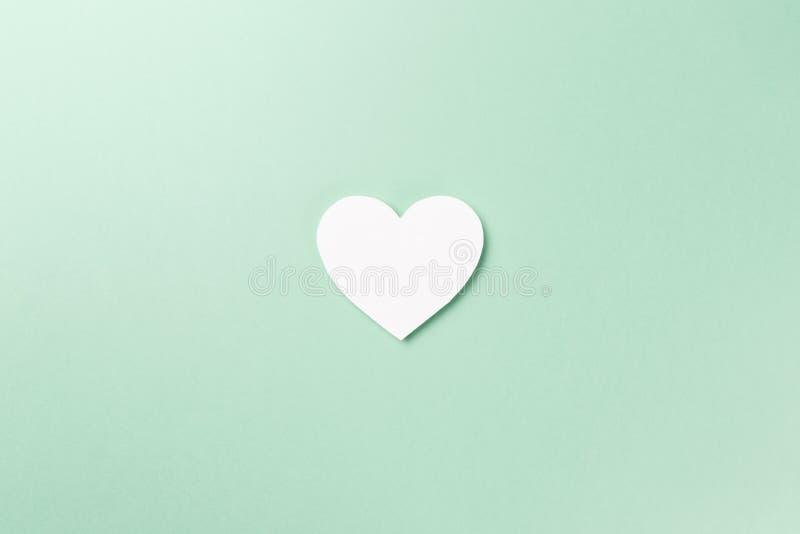 Carte postale de jour du `s de Valentine Fond de jour du ` s de Valentine images stock