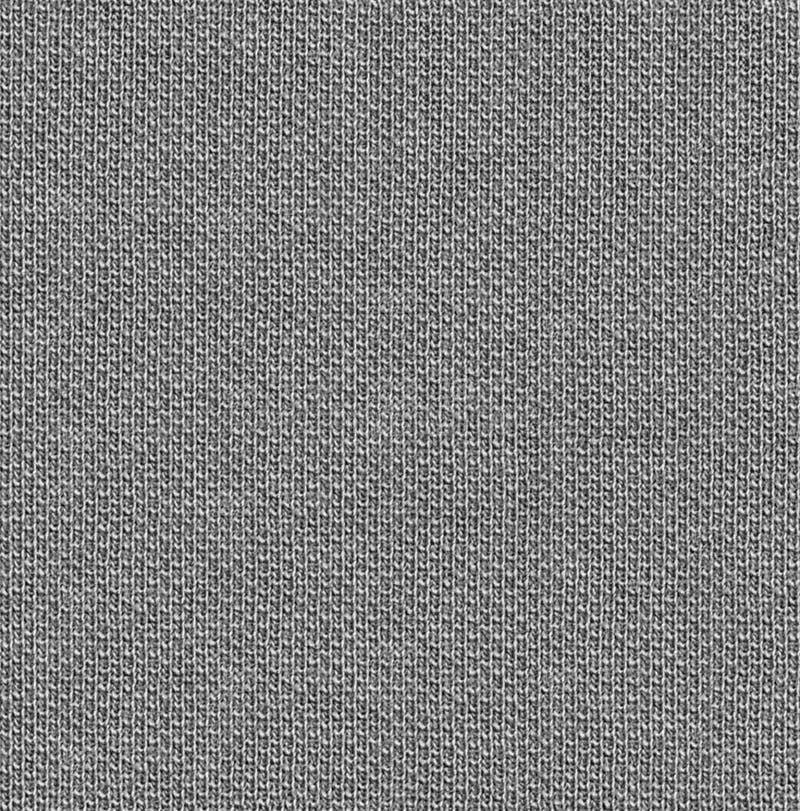 Carte sans couture de déplacement de la texture 3 de tissu photo stock
