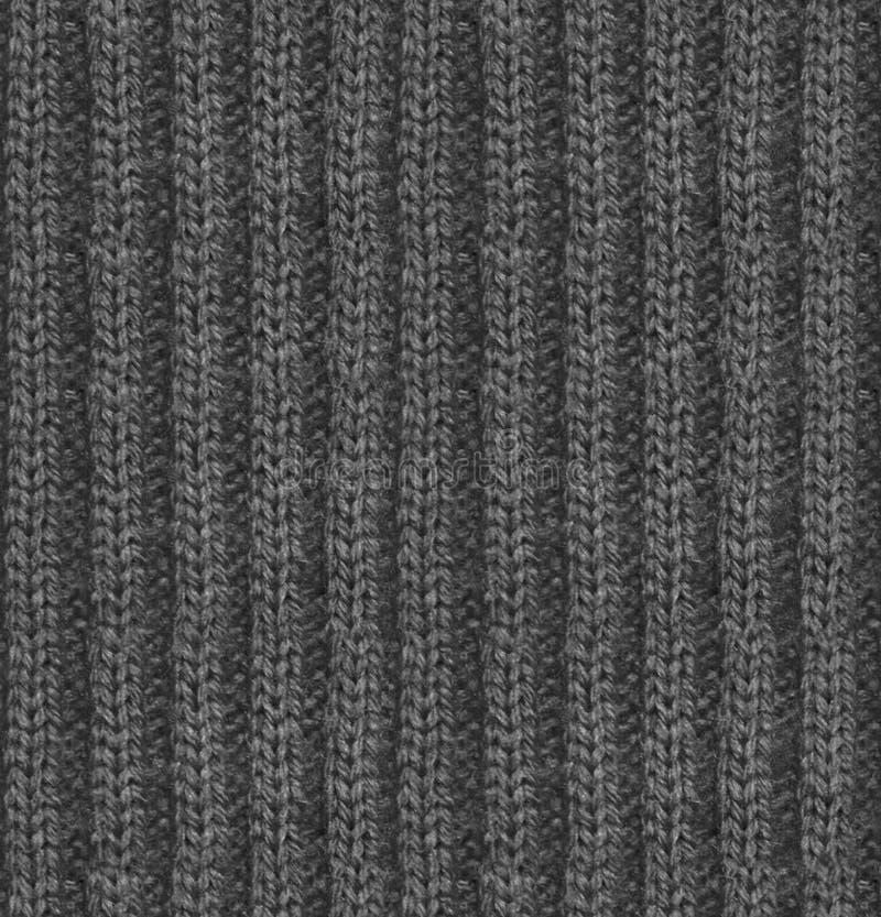 Carte sans couture diffuse de la texture 2 de tissu images libres de droits