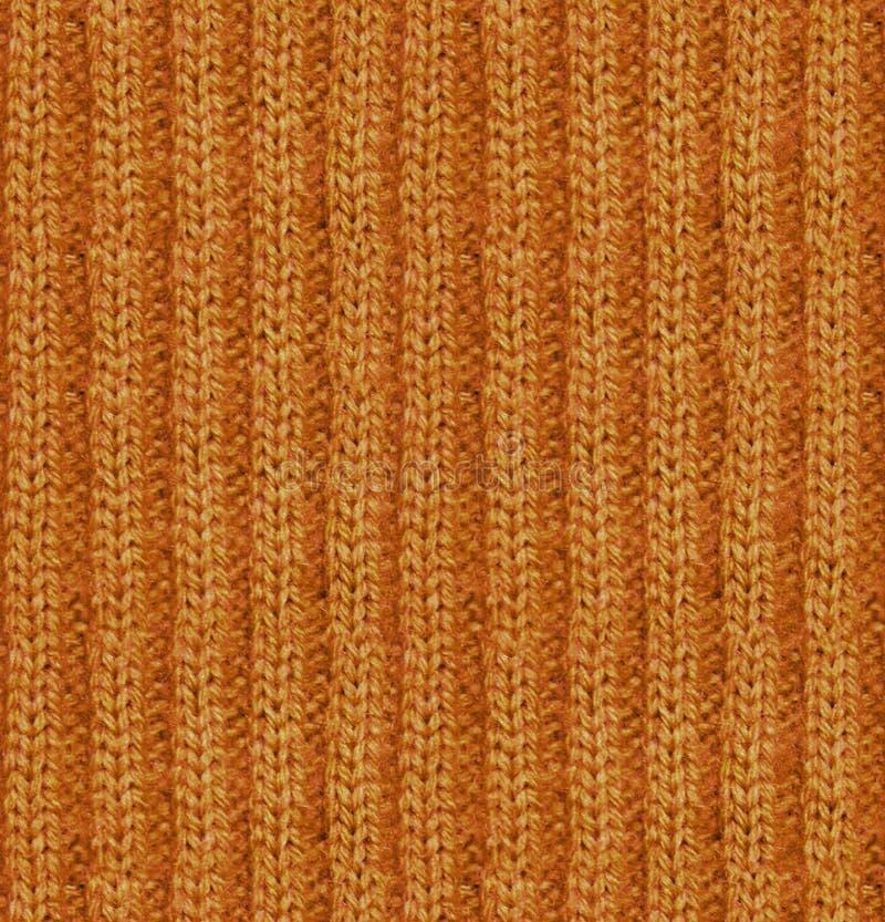 Carte sans couture diffuse de la texture 2 de tissu image stock