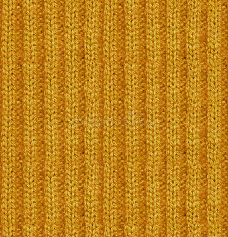 Carte sans couture diffuse de la texture 2 de tissu photo stock