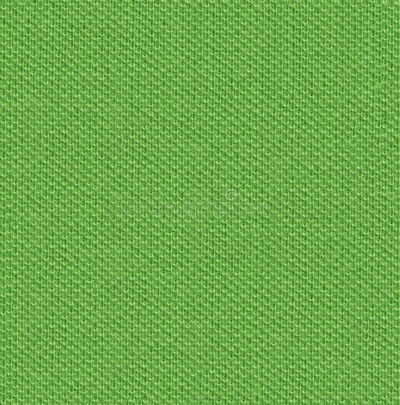 Carte sans couture diffuse de la texture 3 de tissu photo libre de droits