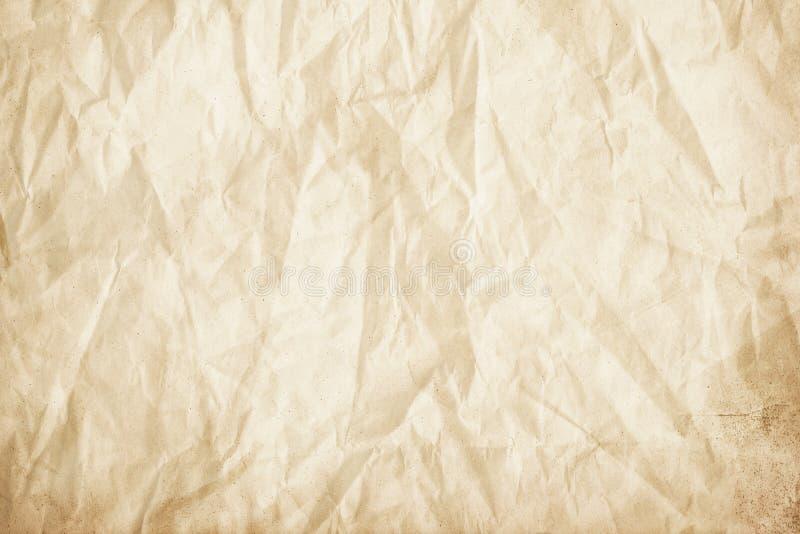 Cartel de la vendimia imagen de archivo