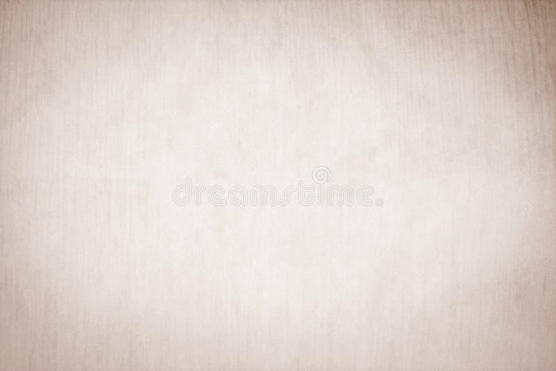 Cartel de la vendimia imagen de archivo libre de regalías