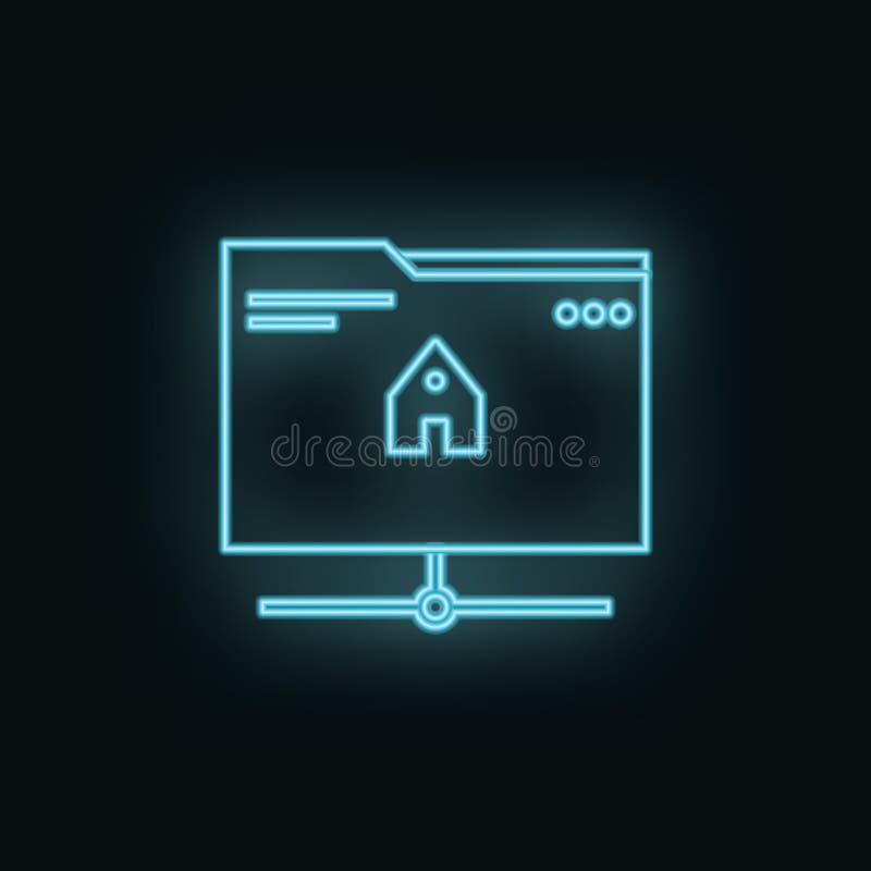 Accumulazione del simbolo del telefono illustrazioni for Siti design casa