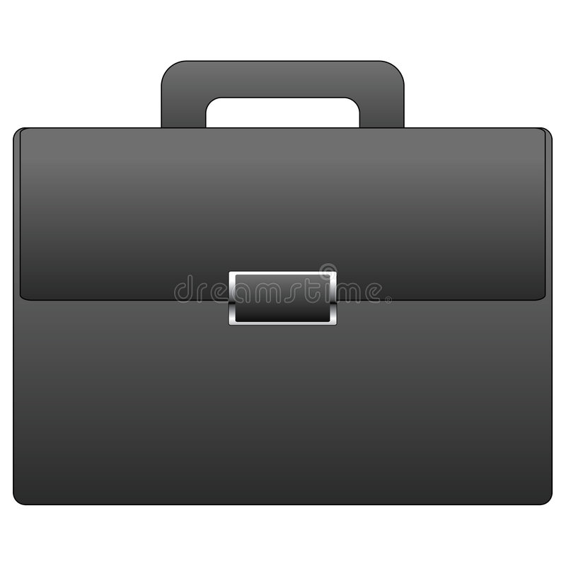 Cartera. fotos de archivo libres de regalías