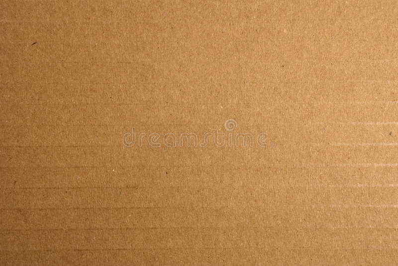 Carton 02 images stock