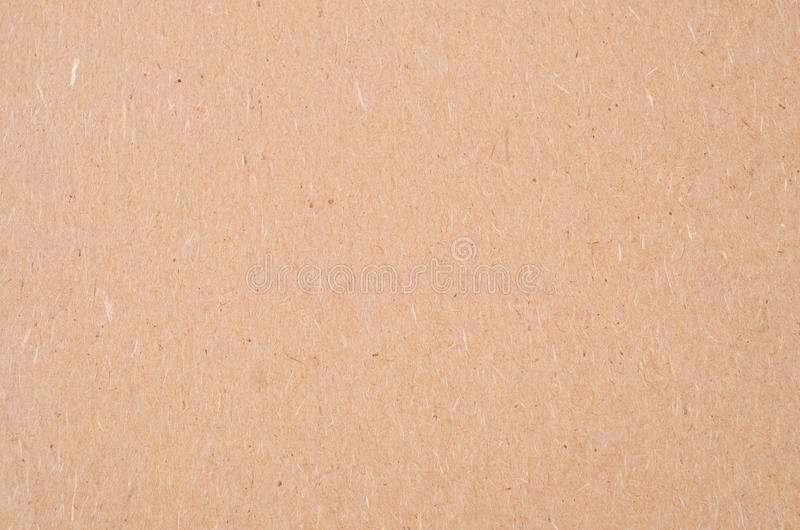 Download Carton stock photo. Image of material, fiber, blank, brownish - 28693074