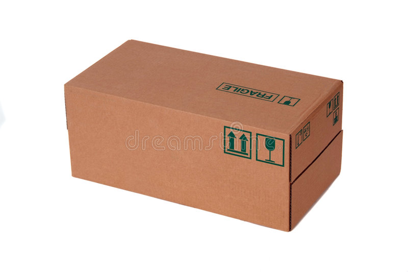 Download Carton box stock image. Image of object, shipping, store - 2778215