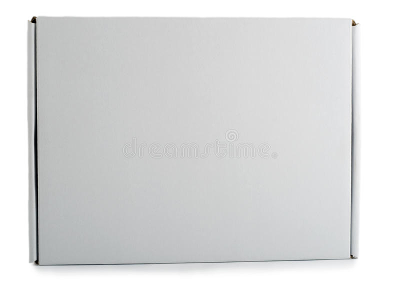 carton de cadre photographie stock